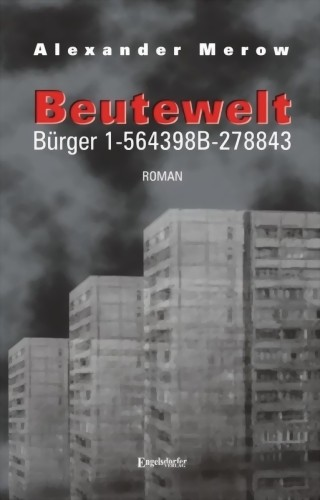 http://www.pommerscher-buchdienst.de/media/images/beutewelt-buerger-large.jpg