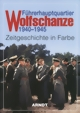 fhq-wolfsschanze-small.jpg