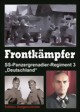frontkaempfer-small.jpg
