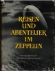 hackwitz-zeppelin-small.jpg