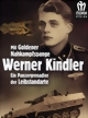 kindler-werner-small.jpg