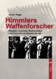 nagel_himmlers-small.jpg