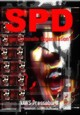 spd-cover-small.jpg