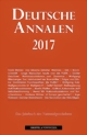 sudholt_analen_2017-small.jpg