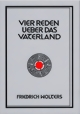 wolters-friedrich-small.jpg